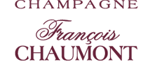 Champagne Chaumont